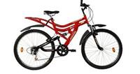 Cycle On Hire in Chennai on rent in Chennai, India