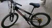 FIREFOX Mountain bicycle on Rent in Mumbai on rent in Mumbai, India