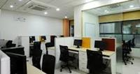 Office for Rent in Pune on rent in Pune, India