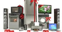 Home appliance for Rent in HSR Layout, Bengaluru on rent in Bangalore, India