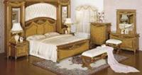 Furniture on Rent in  HSR Layout, Bengaluru on rent in Bangalore, India