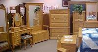 Furniture On Rent In Lucknow on rent in Lucknow, India