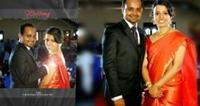 Wedding photographer Hire in kochi on rent in Kochi, India