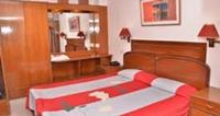 Guest house for wedding and party accommodation for Rent in Jaipur on rent in Jaipur, India