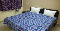 Guest House for Rent in Gurgaon on rent in Gurgaon, India