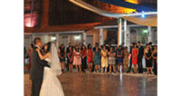 Wedding venue on rent on rent in Other-City, India