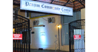 Air-conditioned venue for weddings and massive parties on rent in Other-City, India