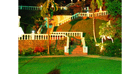 Celebration venue on rent on rent in Other-City, India