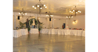 Premiere indoor and outdoor reception venue on rent in Other-City, India