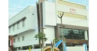Marriage Halls on Rent in chennai on rent in Other-City, India