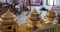 Marriage Halls for Rent in Chennai on rent in Other-City, India