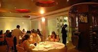 Marriage Halls and marriage gardens on Rent in mumbai on rent in Other-City, India