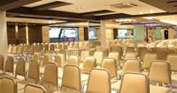 Marriage Halls on Rent in mumbai on rent in Other-City, India