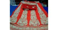 Lehnga Cholli and Gown For Rent in Sangrur on rent in Sangrur, India