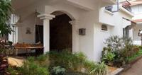 4 Bhk Villa on Rent in Goa on rent in Other-City, India