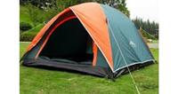 Camping Tant on Hire in Mumbai on rent in Mumbai, India
