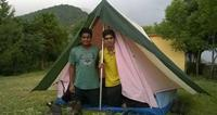 Tent on rent in Delhi on rent in Delhi, India