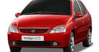 Car hire, Car on Rent - Plan outdoor, call us for vehical on rent. on rent in Pune, India