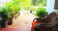 Home Stay Available near Beach Side on rent in Pondicherry, India