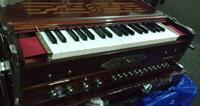 Musical instruments On Rent in Belagavi on rent in Other-City, India