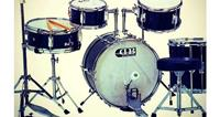 Drum Kit on Rent on rent in Chennai, India