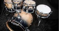 Drums on Rent on rent in Pune, India