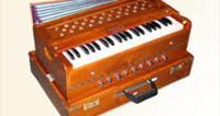 Harmonium on Rent in Subash Nagar on rent in Pune, India