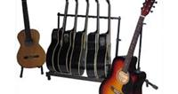 Guitar available on Rent in Bangalore on rent in Bangalore, India
