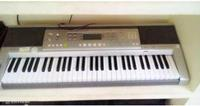 Musical instruments keyboard for rent in Chennai on rent in Chennai, India
