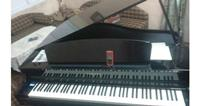 Grand Piano on rent for Video shoot in Lucknow on rent in Lucknow, India