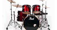 Drumset on Hire in Mumbai on rent in Mumbai, India