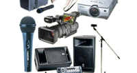 Audio & Video Conferencing Equipments on Rent on rent in Other-City, India