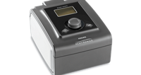 BIPAP AVAP Machine on Rent in Mumbai on rent in Mumbai, India