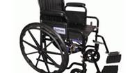 Wheel Chair on Rent in Pune on rent in Pune, India