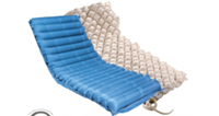 Air bed on rent on rent in Jaipur, India