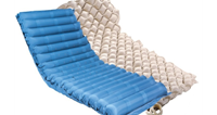 Air mattress available for Rent in Jaipur on rent in Other-City, India