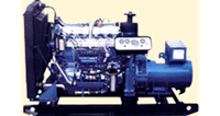 Generator on rent in Uttarakhand on rent in Haridwar, India