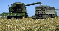 We provide Poclain and combined Harvester in a very reasonable rent. on rent in Kolkata, India