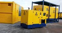 Generator on rent in Ludhiana on rent in Ludhiana, India
