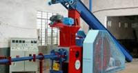 Want to  Rent a briquette machine immediately in Karnataka on rent in Bangalore, India