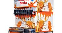 Soda Vending Machne on Rent in Coimbatore on rent in Other-City, India
