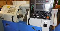 CNC machine Rent or Lease in Ambattur, Chennai on rent in Chennai, India