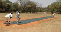 Cricket Ground for rent in Chennai on rent in Chennai, India