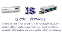 All type of Air Condition Services & repair in Pune on rent in Pune, India