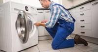 Washing Machine Repairing services in Pune on rent in Pune, India