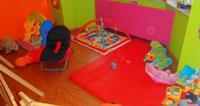 Creche, Day Care and Toys in Jaipur on rent in Jaipur, India