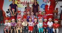 Creche, Day Care and Toys on Rent in Chandigarh on rent in Chandigarh, India