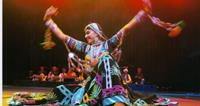 Artists, folk dancers, bhangra, available for live shows on rent in Delhi, India