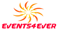 Event Organisers in Kolkata on rent in Kolkata, India