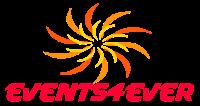 Event Organisers in Kolkata on rent in Kolkata, India